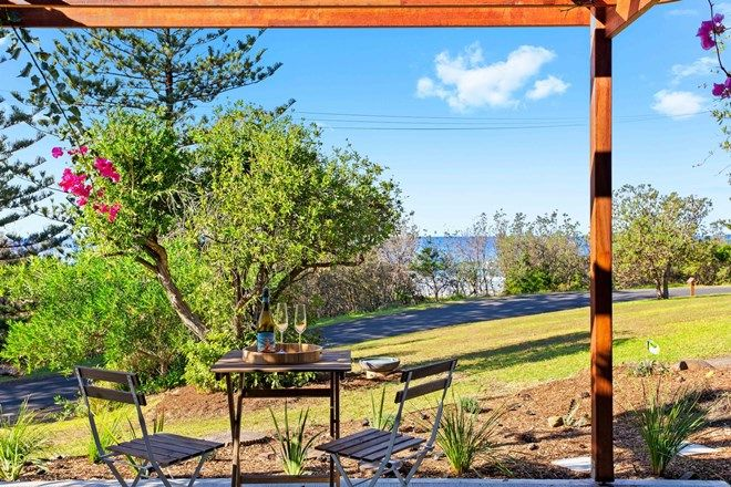 Picture of 26 Clive Court, TUROSS HEAD NSW 2537