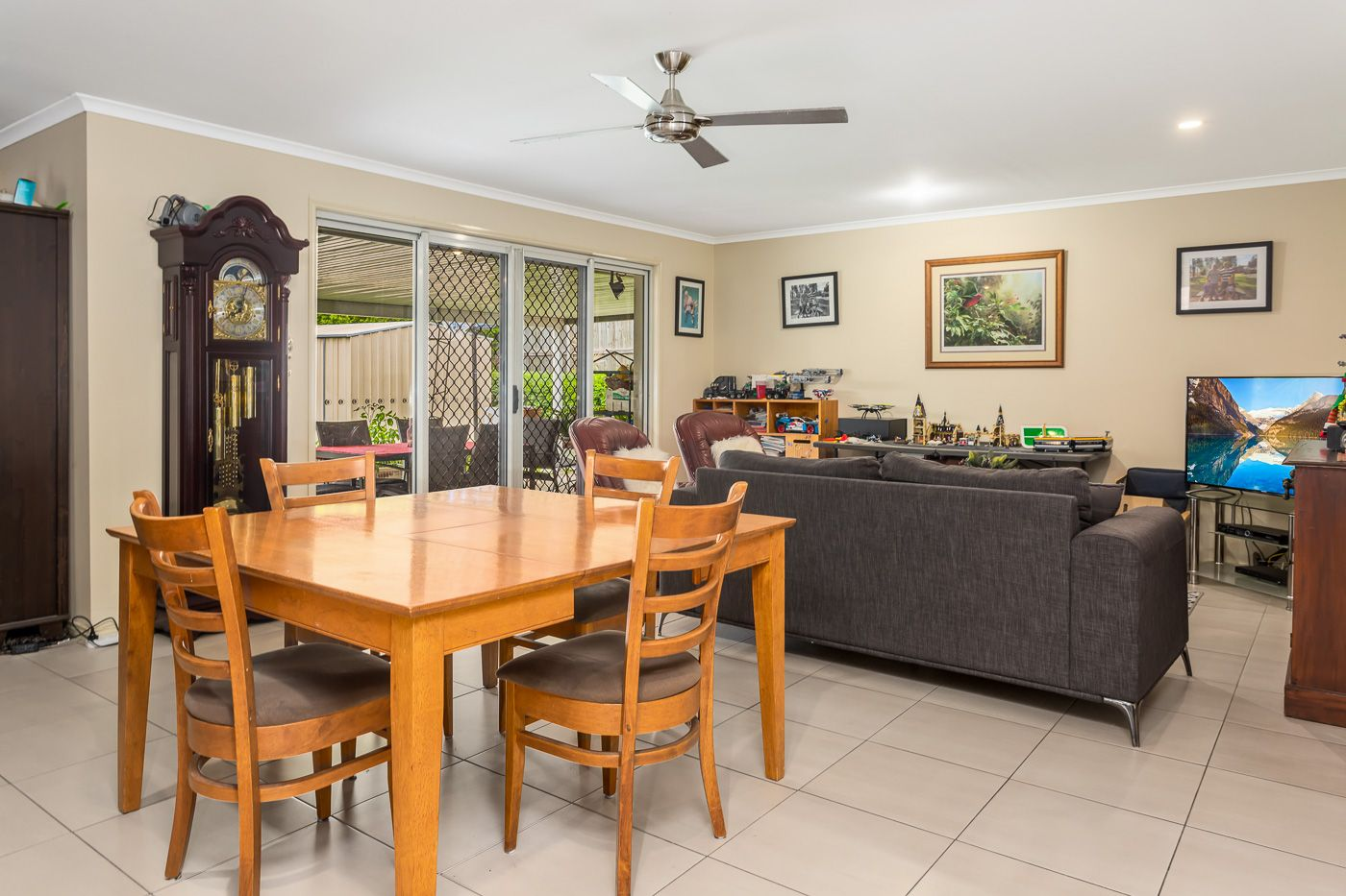 20 Nullarbor Circuit, Forest Lake QLD 4078, Image 2