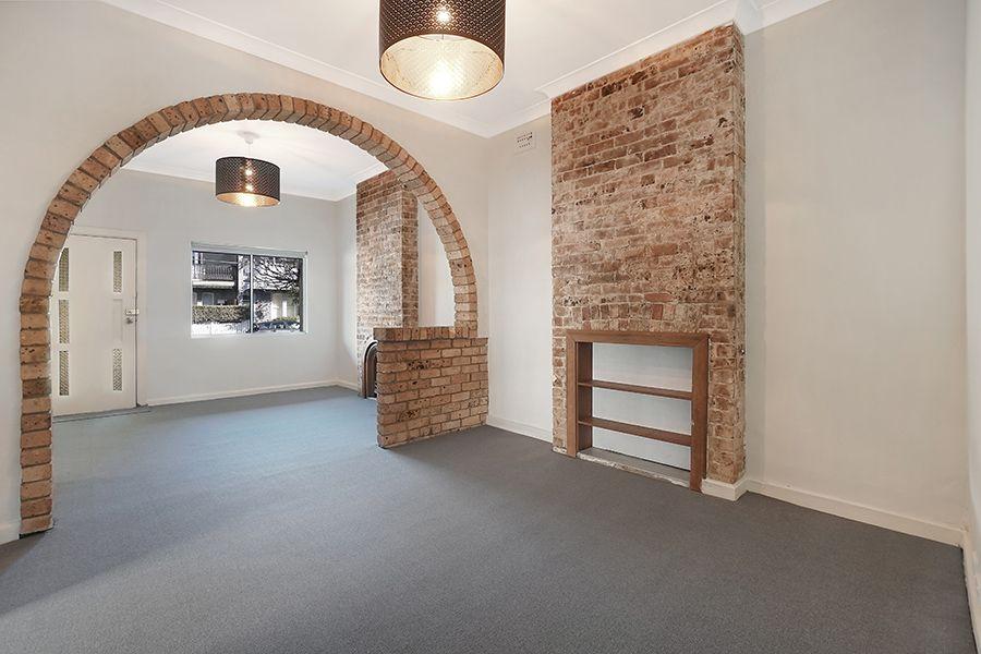 7 Bishop Street, Petersham NSW 2049, Image 2