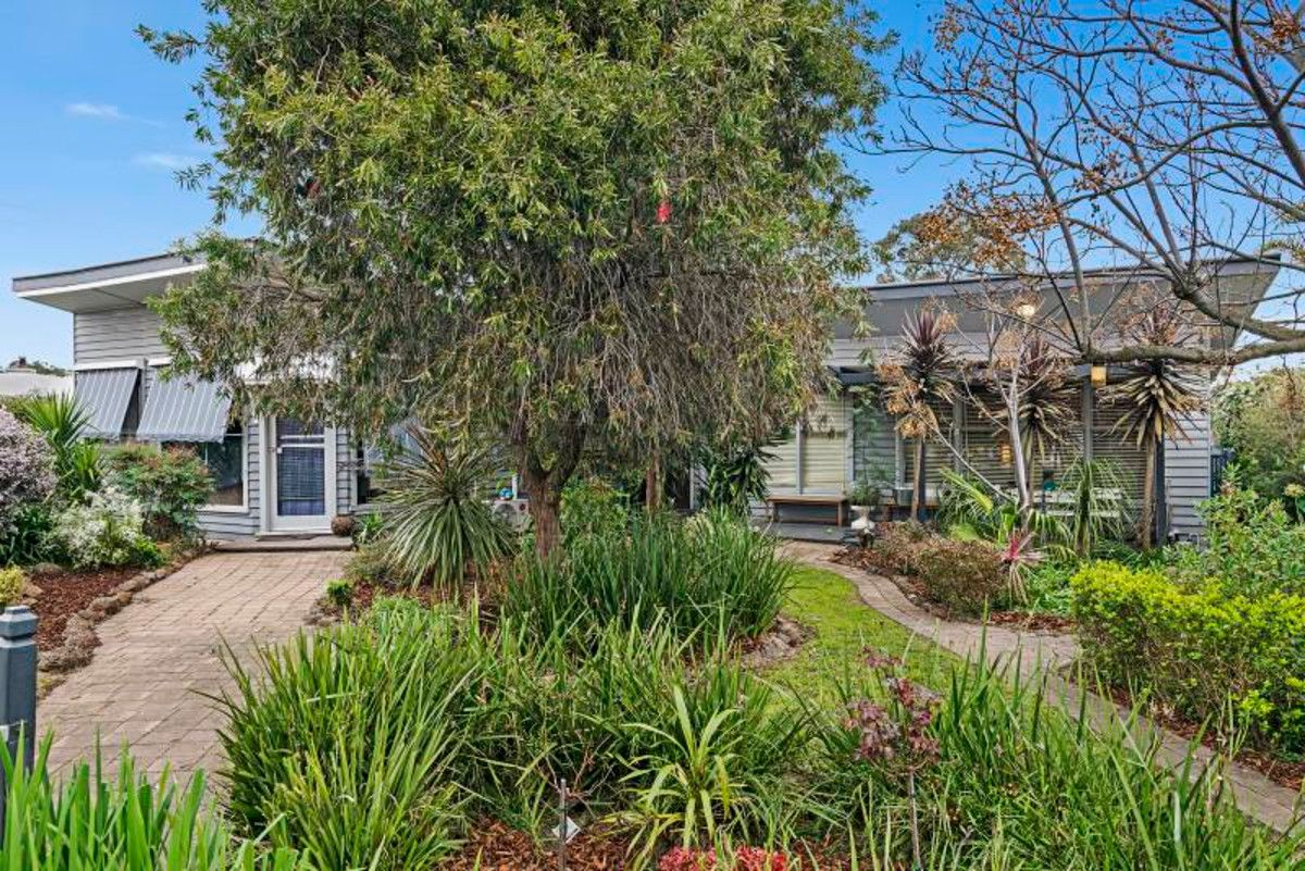 288 High Street, Kangaroo Flat VIC 3555, Image 0
