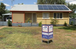 Picture of 12 Victor St, Trangie NSW 2823