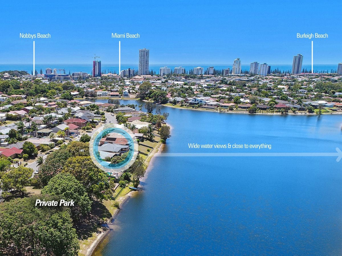 38 Honeyeater Drive, Burleigh Waters QLD 4220, Image 1