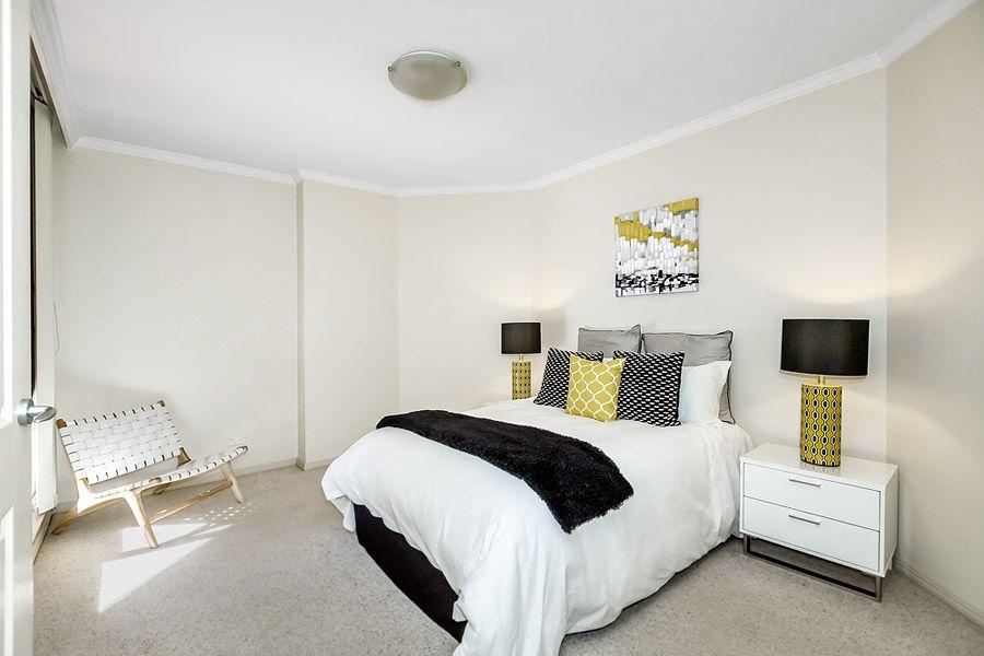 Level 1/6 Yara Avenue, Rozelle NSW 2039, Image 2
