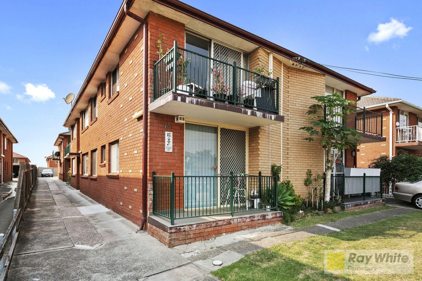 8/10 Yangoora Road, Belmore NSW 2192, Image 0
