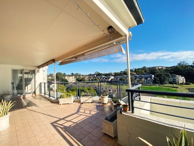 24/3 Harbourview Crescent, Abbotsford NSW 2046, Image 1
