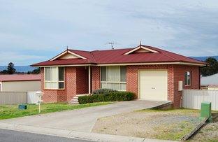 Picture of 4 Harris Street, Tumut NSW 2720