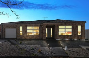 1/1 Wetherby Place, Melton West VIC 3337