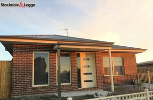 Picture of 1 & 2/27 Victoria Street, Moe VIC 3825