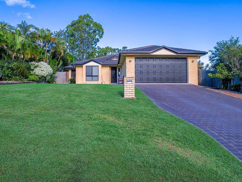 11 Gail Street, River Heads QLD 4655, Image 0