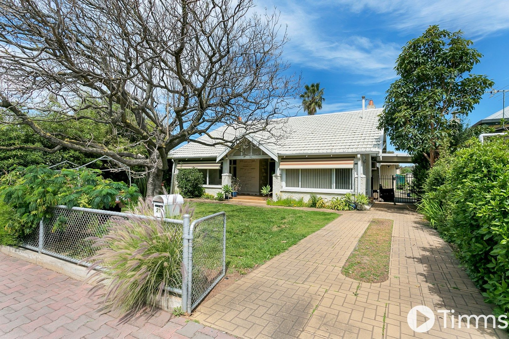 21 Edwards Street, South Brighton SA 5048, Image 0