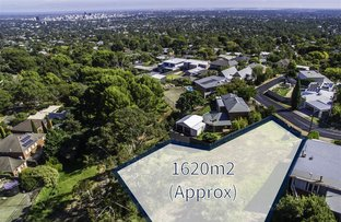 5 Bayview Crescent, Beaumont SA 5066