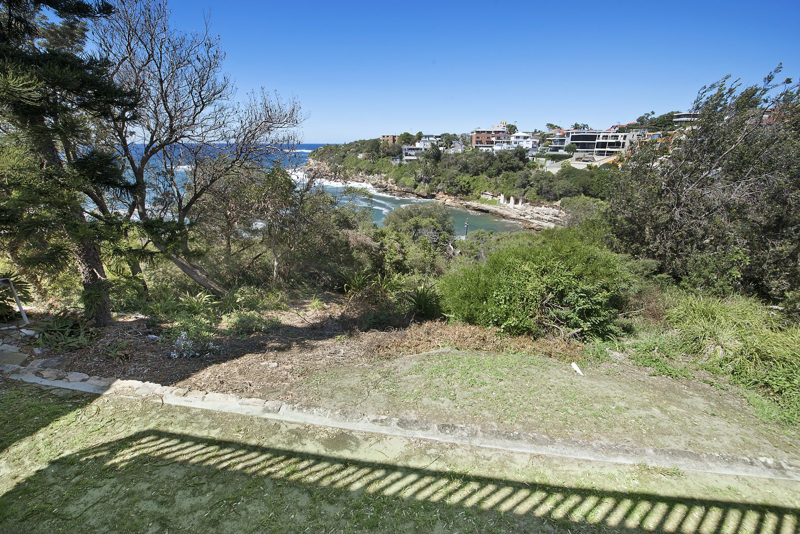 26 Battery  Street, Clovelly NSW 2031, Image 1