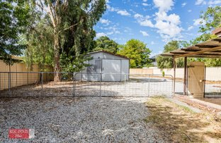 Picture of 64 Great Northern Highway, Middle Swan WA 6056