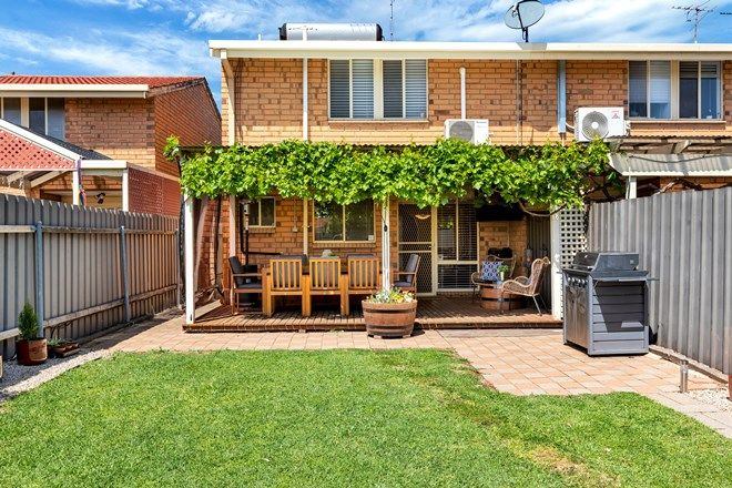 Picture of 4/63 Conmurra Avenue, EDWARDSTOWN SA 5039