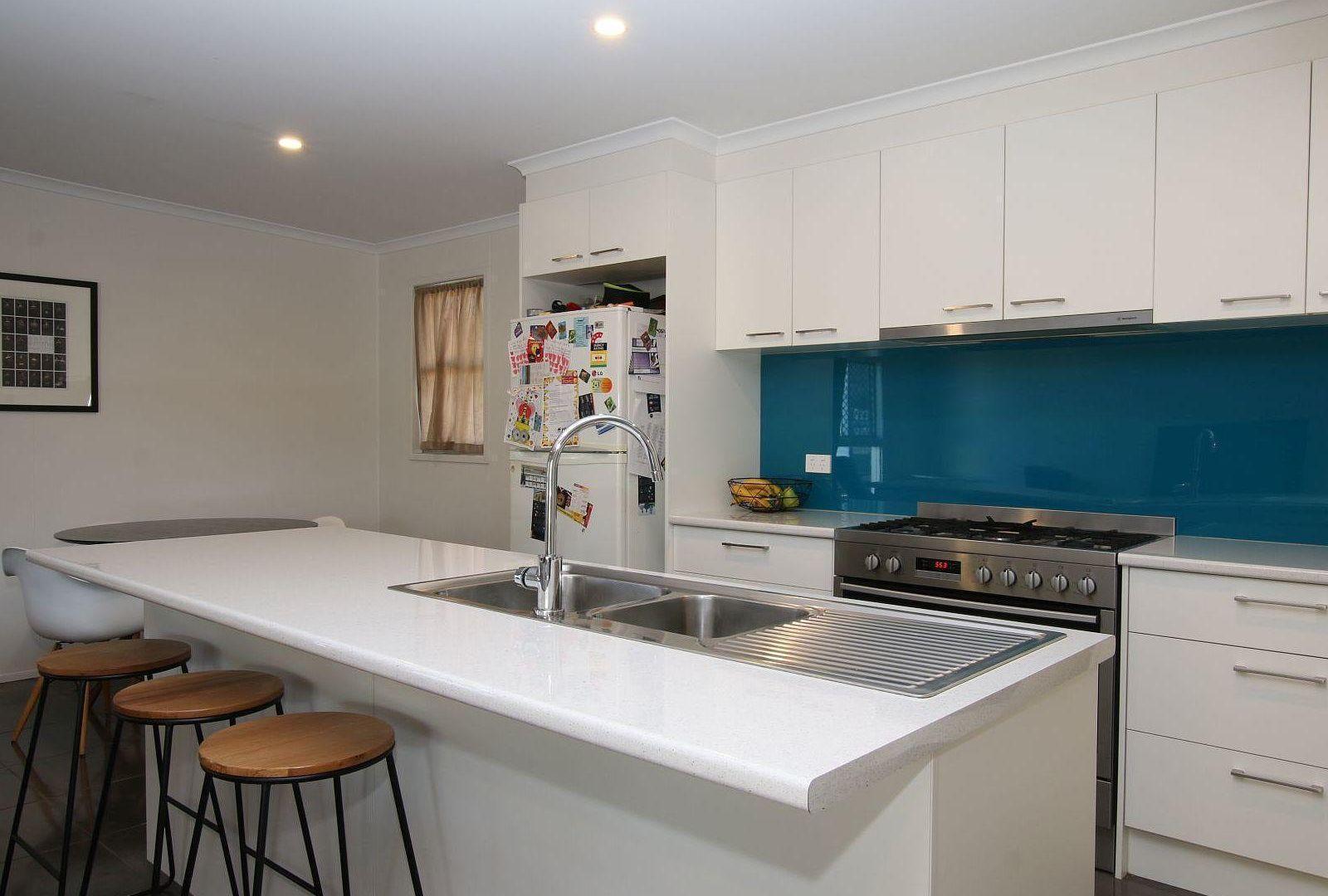 31 Skinner Street, Ballina NSW 2478, Image 2