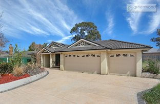 Picture of 1 Muscharry Road, Londonderry NSW 2753