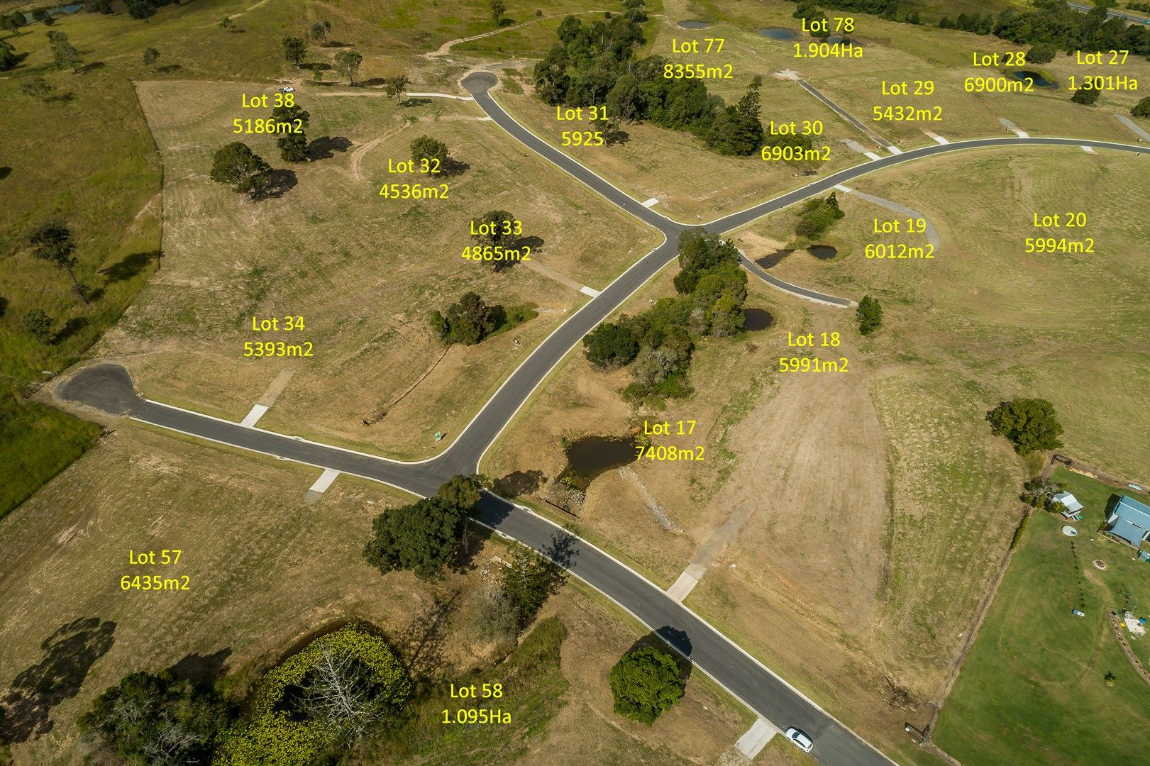 Chatsworth QLD 4570, Image 0