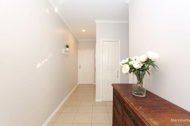 Picture of 3/18 The Boulevard, THOMASTOWN VIC 3074