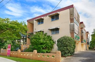 Picture of 4/18 Vine Street, Clayfield QLD 4011