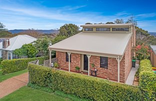 Picture of 38 Grandview Road, New Lambton Heights NSW 2305