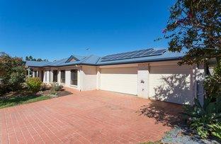 62 Habitat Drive, Redland Bay QLD 4165
