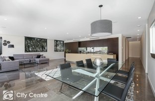 Picture of 7/88 Berry Street, North Sydney NSW 2060