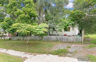 Picture of 99 Duffield Rd, Margate QLD 4019