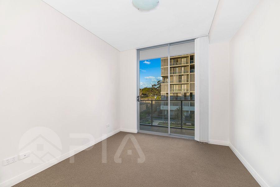 3508/39 Rhodes Street, Hillsdale NSW 2036, Image 0