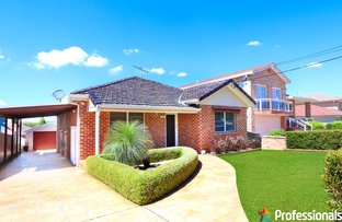 Picture of 8 Albion Street, Roselands NSW 2196