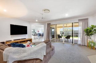 Picture of 18 Whitehaven Drive, Blacks Beach QLD 4740