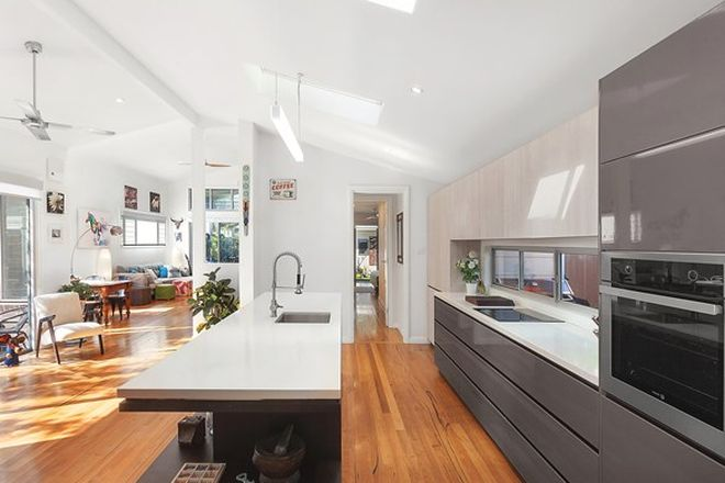 Picture of 50 Adelaide  Avenue, UMINA BEACH NSW 2257