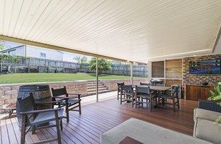 13 Goorawin Street, Alexandra Hills QLD 4161