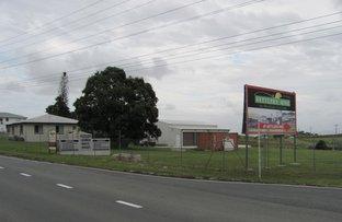 971 Bruce Highway, Farleigh QLD 4741