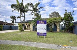 Picture of 157 Nicklin Way, Warana QLD 4575