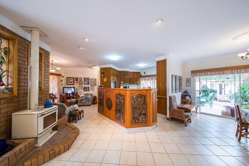 15 Kearney Street, Kingaroy QLD 4610, Image 2
