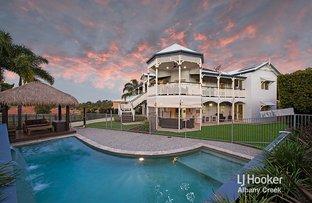 Picture of 74 Oakwood Road, Warner QLD 4500
