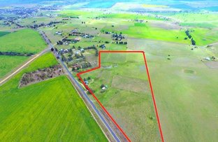 Picture of 267 Barwang Road, Harden NSW 2587