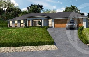 Picture of 258 Mcclymonts  Road, Kenthurst NSW 2156