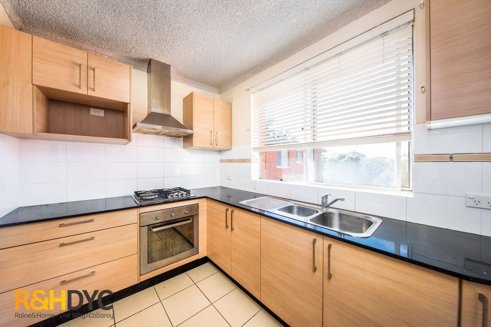 8/11-13 Avon Road, Dee Why NSW 2099, Image 0