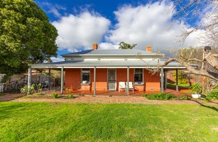 Picture of 1/94 MARLEY STREET Street, Sale VIC 3850