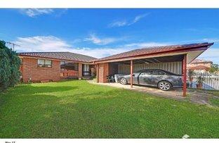 Picture of 3 Keats Pl, Ingleburn NSW 2565