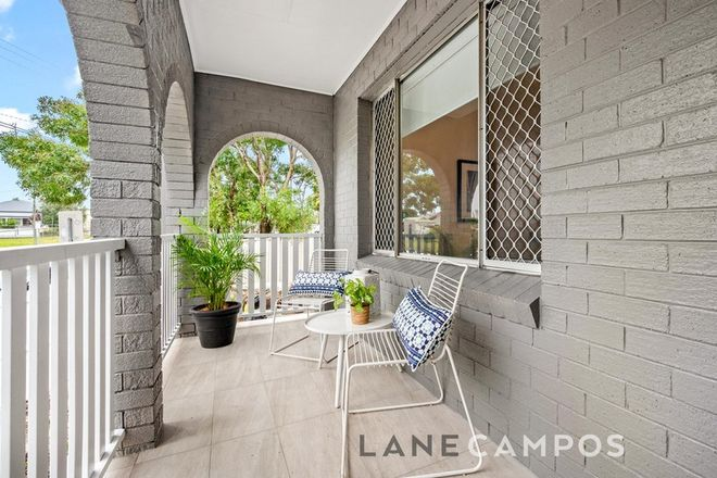 Picture of 35 Georgetown Road, GEORGETOWN NSW 2298