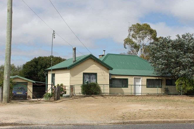 Picture of 16 Oberon Street, OBERON NSW 2787