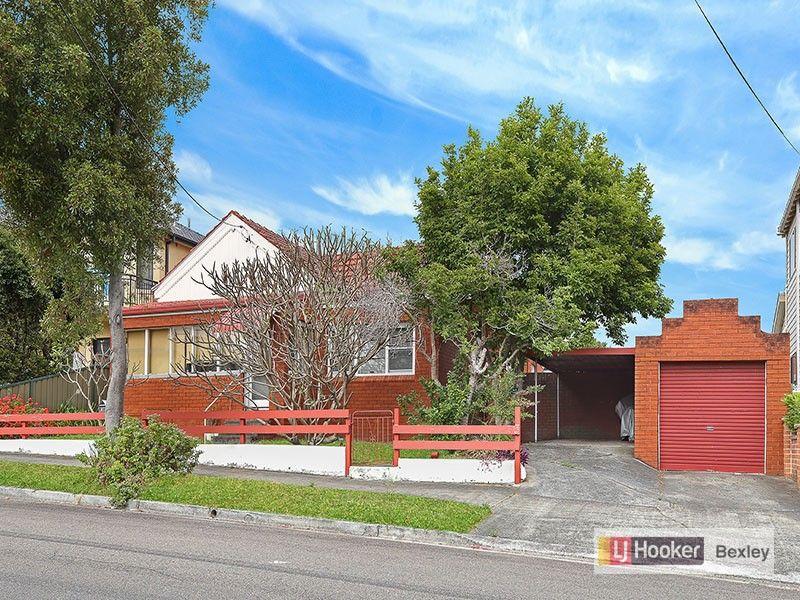 75 Bayview Street, Bexley NSW 2207, Image 0