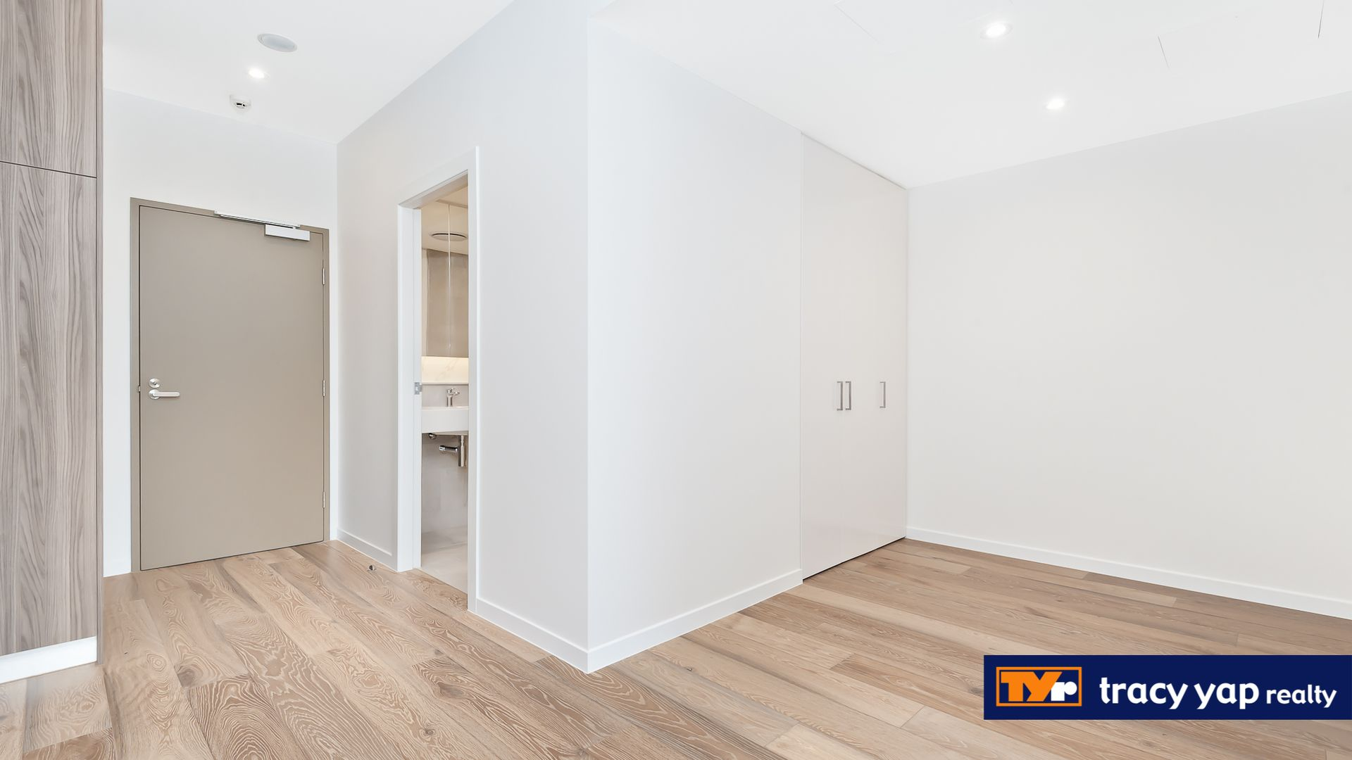 A119/5 Whiteside Street, North Ryde NSW 2113, Image 2