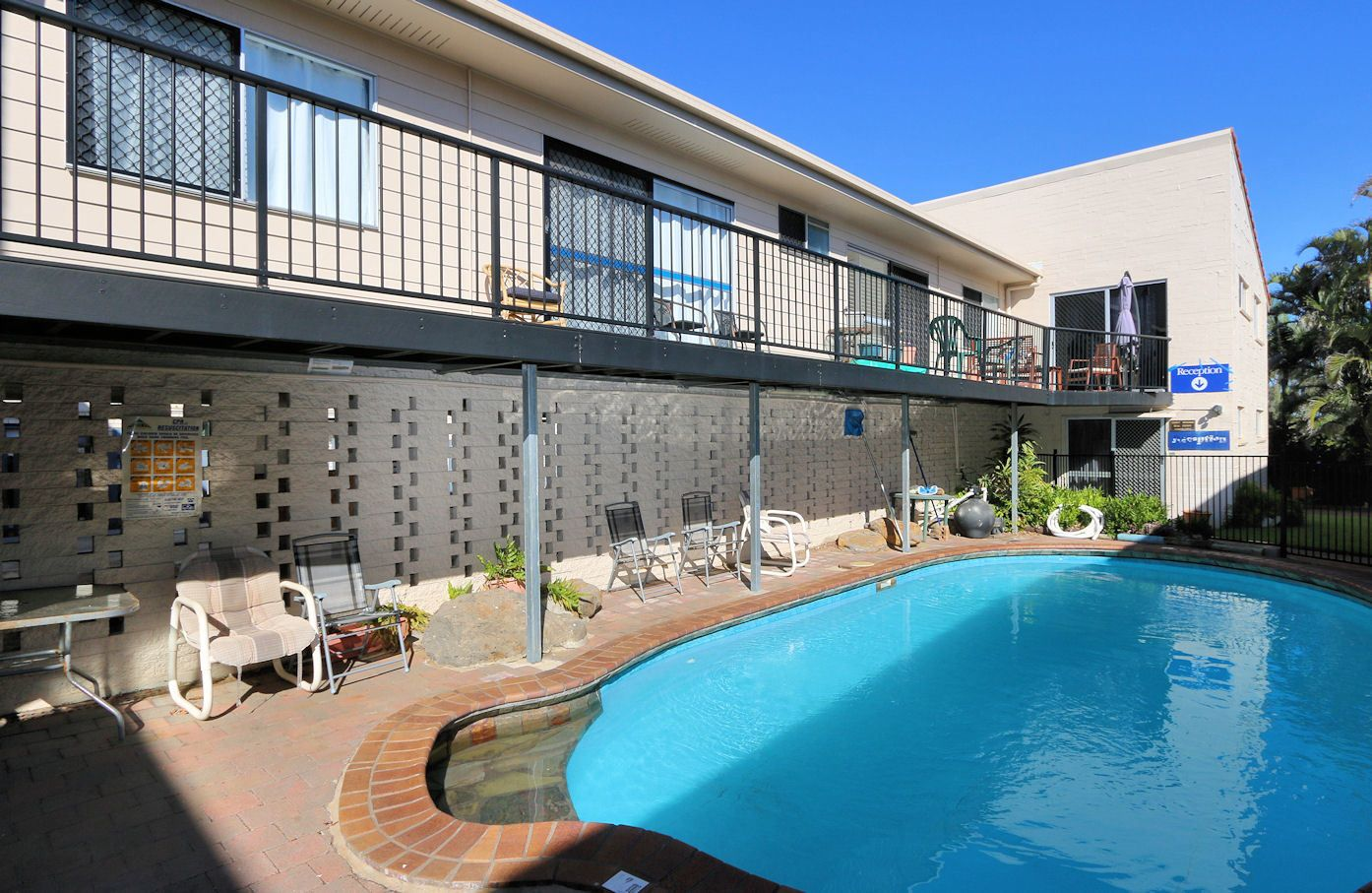 Unit 10/5 Miller St, Bargara QLD 4670, Image 1