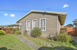 Picture of 29 Cox Road, Norlane VIC 3214