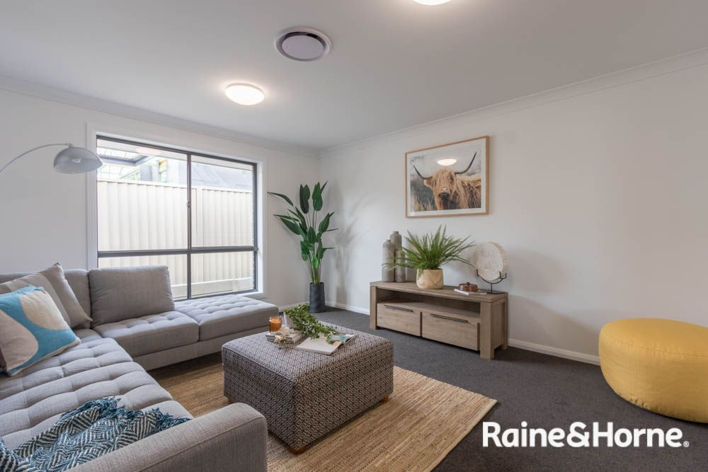 15 Newlands Crescent, Kelso NSW 2795, Image 2