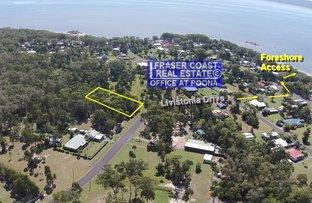 Picture of 17 Livistonia, Poona QLD 4650