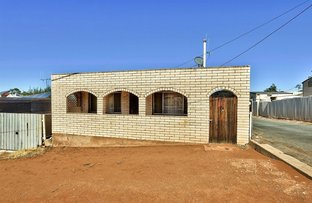 Picture of 113 Kaolin Street, Broken Hill NSW 2880